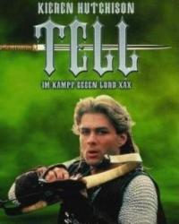 Смотреть Легенда о Вильгельме Телле онлайн на Кинопод бесплатно