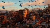 Коллекция фильмов Самые высокобюджетные фильмы онлайн на KinoPod.ru