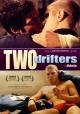 Смотреть фильм Двое бродяг онлайн на Кинопод бесплатно