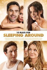 Смотреть 10 правил для тех, кто спит с кем попало онлайн на Кинопод бесплатно