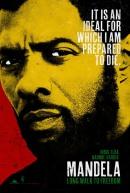 Смотреть фильм Долгая дорога к свободе онлайн на Кинопод бесплатно