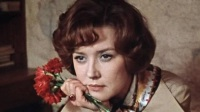 Коллекция фильмов Советские фильмы, получившие Оскар онлайн на Кинопод
