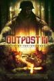 Смотреть фильм Адский бункер: Восстание спецназа онлайн на Кинопод бесплатно