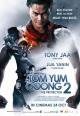 Смотреть фильм Честь дракона 2 онлайн на Кинопод бесплатно