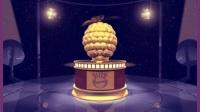Коллекция фильмов Фильмы-лауреаты Золотой малины онлайн на Кинопод