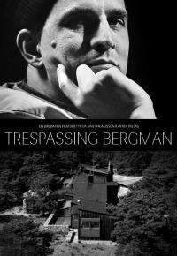 Смотреть Вторжение к Бергману онлайн на Кинопод бесплатно