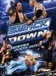 Смотреть фильм WWF Унижение! онлайн на Кинопод бесплатно