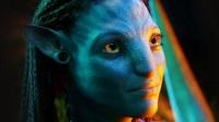 Коллекция фильмов Самые кассовые фильмы онлайн на Кинопод