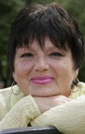Татьяна Шабельникова