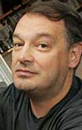 Владимир Янковский