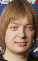 Пётр Иващенко