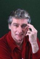 Ричард Маллиган