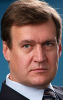 Степан Старчиков