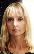 Екатерина Зинченко