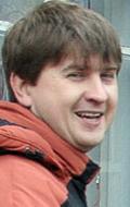 Сергей Крутин
