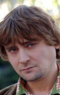 Виталий Линецкий