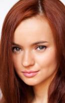 Мария Костикова