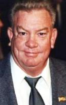 Чарльз Хэллахан