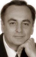 Василий Стоноженко