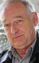 Брайан Тренчард-Смит