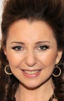 Донна Мерфи