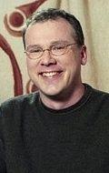 Тим Джонсон