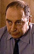 Игорь Шибанов