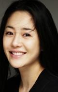 Йунь Су