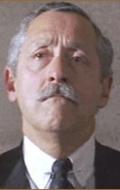 Майк Нассбаум