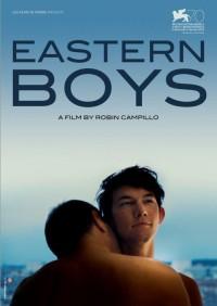 Смотреть Мальчики с Востока онлайн на Кинопод бесплатно