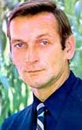 Владимир Талашко
