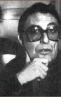 Владимир Роговой
