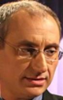 Шмуэль Леви