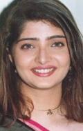 Васундхара Дас