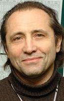 Джигангир Шахмурадов