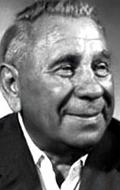 Николай Яковченко