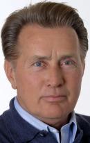 Мартин Шин