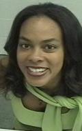 Эбони Смит