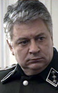Анатолий Зиновенко