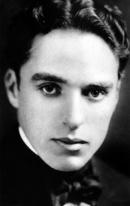 Чарльз Чаплин