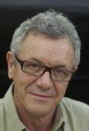 Дэвид Камерон