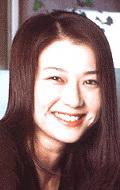 Юи Нацукава
