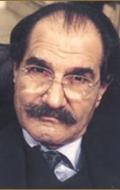Жерар Эрнандес