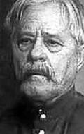 Дмитрий Капка