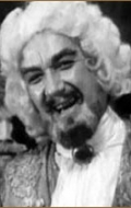 Лев Петропавловский