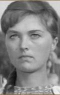 Людмила Купина