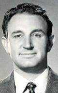 Джордж Уоллес