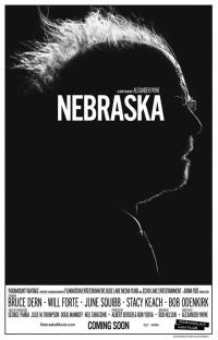Смотреть Небраска онлайн на Кинопод бесплатно
