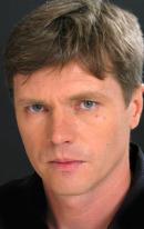 Сергей Быстрицкий