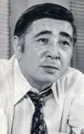 Томисабуро Вакаяма